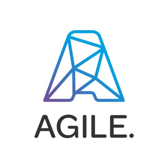 Agile Underwriting Services